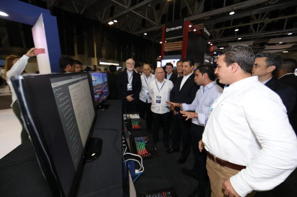 enertam-2019-tamaulipas