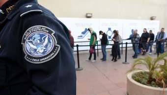 México recupera piezas arqueológicas con ayuda del FBI en EU