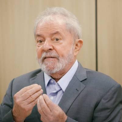 Caso Lava Jato: Filtraciones ponen en duda investigación contra Lula