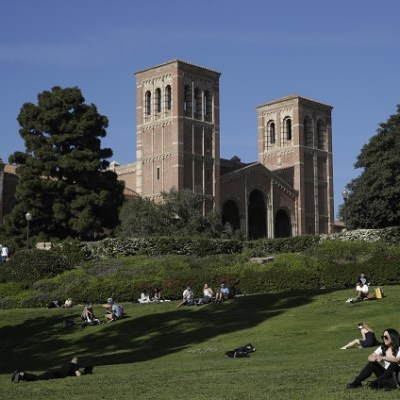 Imponen cuarentena por sarampión en universidades de EEUU