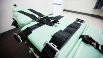 foto Gobernador de Florida ordena ejecución de asesino y violador serial 13 de marzo de 2019