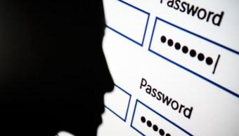 foto Números, nombres, artistas… Estas son las contraseñas más hackeables 09 de agosto de 2017