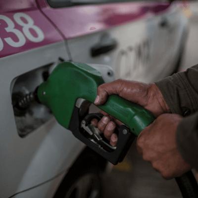 Gasolinera de Fresnillo, Zacatecas, la que vende más caro la Magna