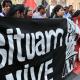 Huelga en la UAM, hoy 82 días sin avance en negociación