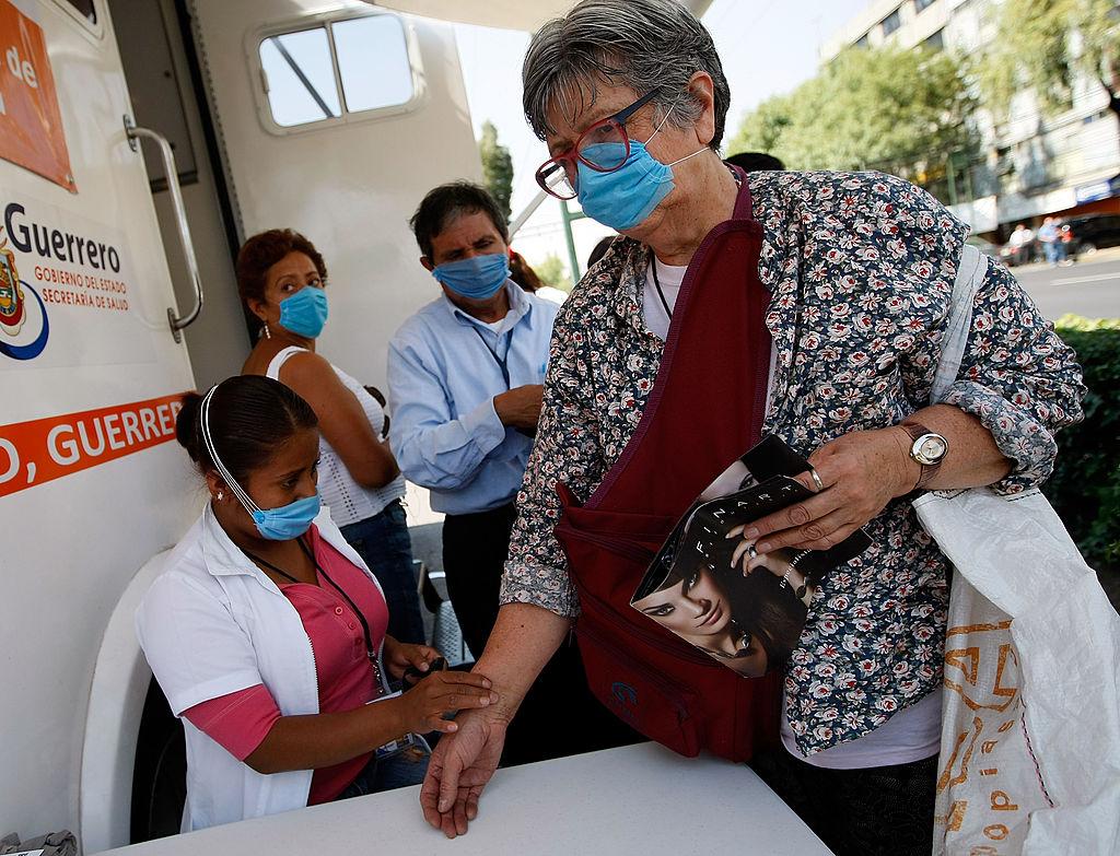influenza-guerrero-mexico-2009
