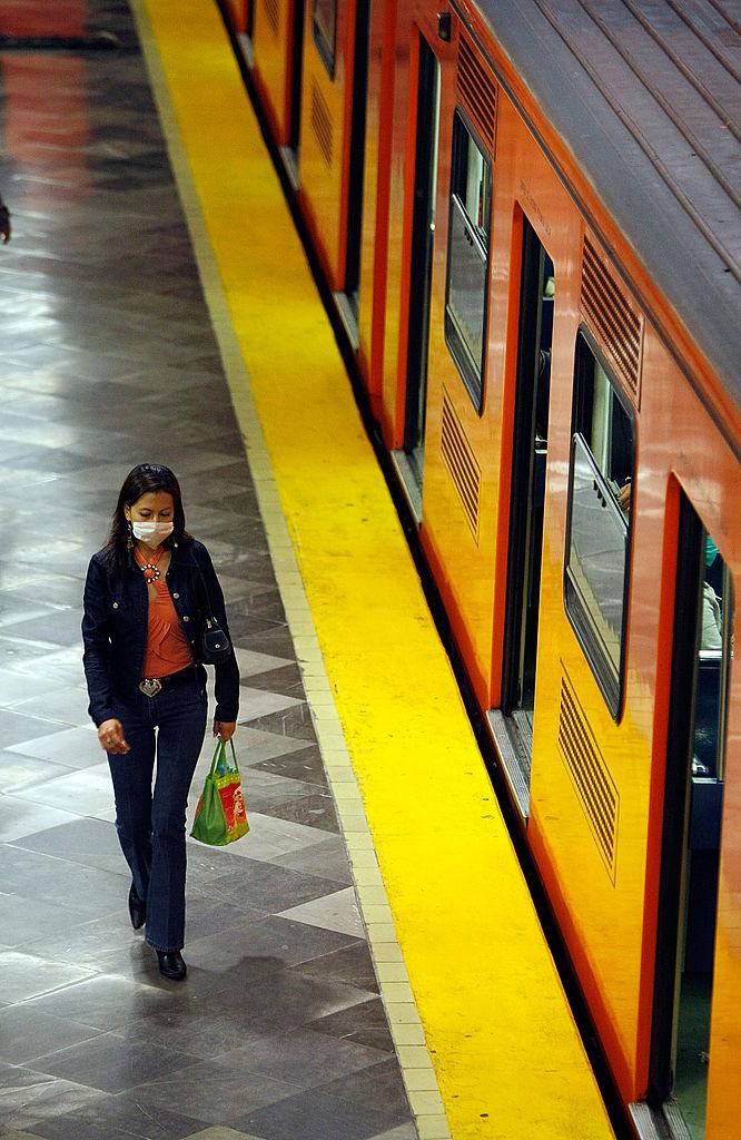 influenza-metro-2009-pandemia-mexico