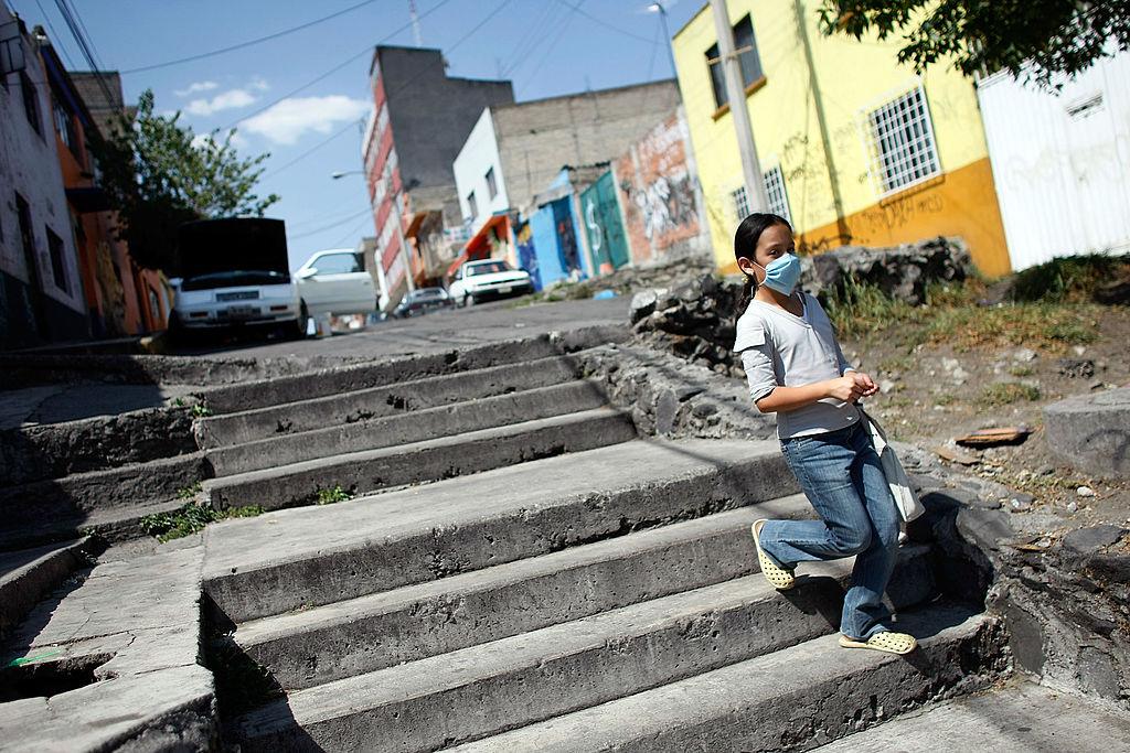influenza-mexico-alvaro-obregon-2009