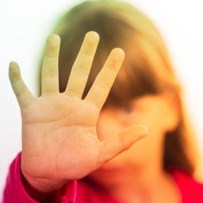 Niños tienen miedo al estar en la calle, revela consulta del INE