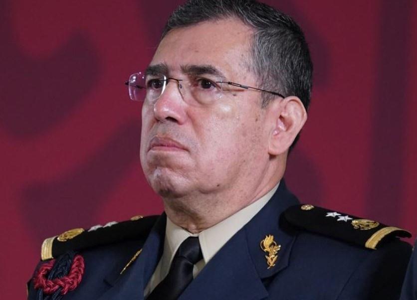 Resultado de imagen para Luis Rodríguez Bucio