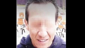 Surgen testimonios contra el 'maestro Mau', presunto violador de varios menores en kínder de la GAM