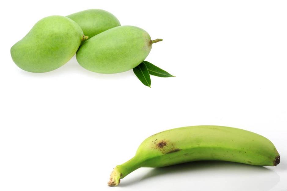 los plátanos son buenos para la diabetes 2