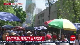 Asalto millonario a sucursal bancaria en Querétaro