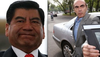 Giran orden de aprehensión contra Mario Marín y Kamel Nacif por tortura a Lydia Cacho