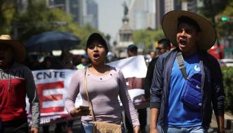 Foto: Memorándum de AMLO, más político que jurídico: analistas 17 abril 2019