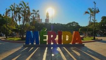 FOTO AMLO dialogará con inversionistas y empresarios sobre T-MEC en Mérida, este viernes (YouTube 2019)
