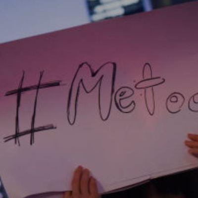 Inmujeres debe atender denuncias del movimiento #MeToo, dice AMLO