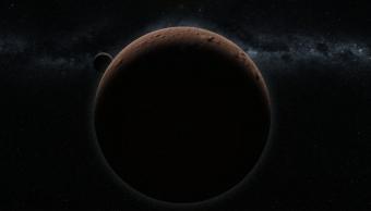 Foto Buscan nombre para planeta; tú puedes ayudar a elegirlo 15 abril 2019