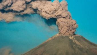 Volcán Popocatépet: Aún no inician los simulacros, habitantes piden que les digan qué hacer