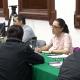 FOTO Qué significa realmente la condonación de multas fiscales en CDMX (FOROtv)