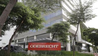 Foto Red de sobornos por caso Odebrecht involucra a 2 países 18 abril 2019