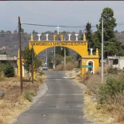 Escuelas cercanas al Popocatépetl reciben capacitación ante posible emergencia