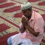 Foto: En Sri Lanka suspenden los servicios religiosos hasta nuevo aviso, 26 abril 2019