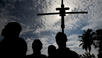 Atentados en Sri Lanka: Se eleva a 310 la cifra de muertos