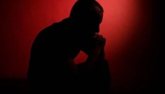 Suicidios de hombres en México, en constante aumento