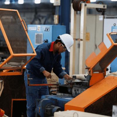 AMLO: De enero a marzo se crearon 269 mil 143 nuevos empleos