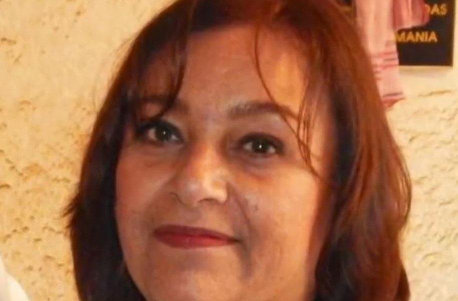FOTO Acusan a 7 persanas por homicidio culposo, por muerte de mujer en el Metro Tacubaya (Noticieros Televisa)
