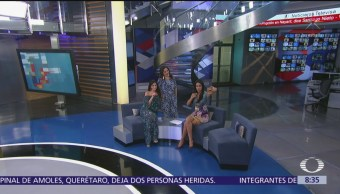 Al Aire, con Paola Rojas: Programa del 22 de mayo del 2019