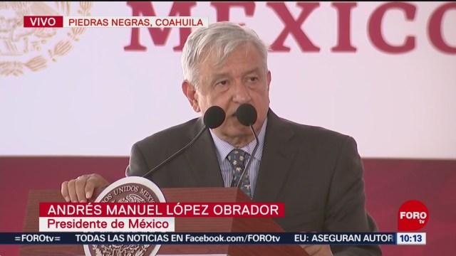 FOTO: AMLO conmemora el 157 aniversario de la Batalla de Puebla, 4 MAYO 2019