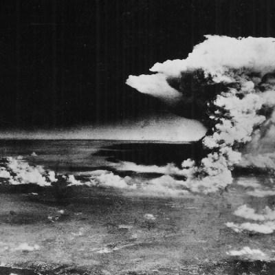 Científicos confirman nueva época geológica