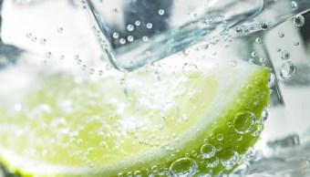 Arsénico en el agua mineral es 'normal' Químicos de la UNAM