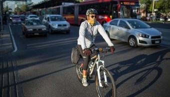 foto Estos son los deberes de todo ciclista 5 abril 2016