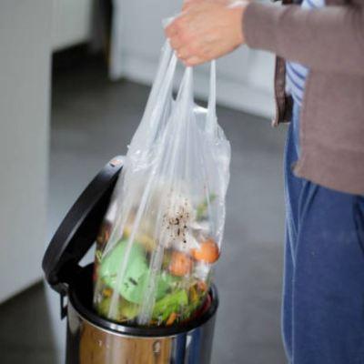 Plástico de un solo uso quedará prohibido en CDMX