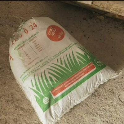 AMLO se compromete a terminar entrega de fertilizantes en Guerrero para el 15 de julio