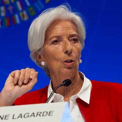 AMLO: México no va a solicitar nuevos créditos al FMI