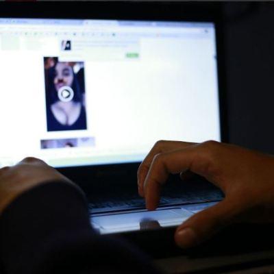 Víctimas de ciberacoso, indefensas ante vacío legal
