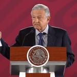 FOTO Transmisión en vivo: Conferencia de prensa AMLO 21 de mayo 2019 (YouTube)