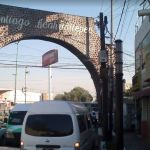 Iztapalapa tiene la colonia más contaminada de CDMX