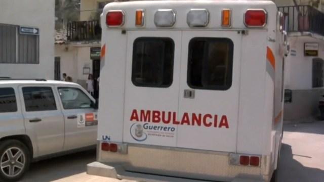 Crisis por desabasto médico en México tiene más de una década