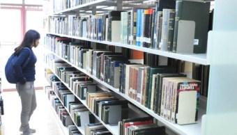 Curso gratis de la UNAM para terminar tesis en 6 meses