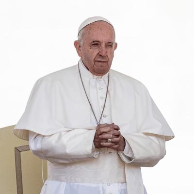 El papa obliga legalmente al clero a denunciar abusos sexuales