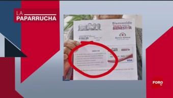 Foto: Elecciones Puebla Apoyos Sociales Noticias Falsas 21 Mayo 2019
