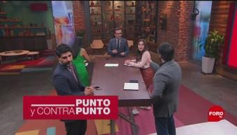 Foto: Elecciones Internas PRI 9 de Mayo 2019