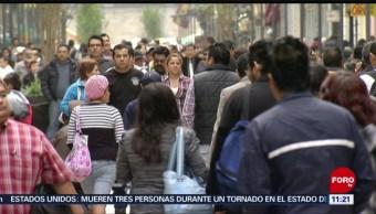 En México, 50 mil personas padecen el Síndrome de Gilles de la Tourette