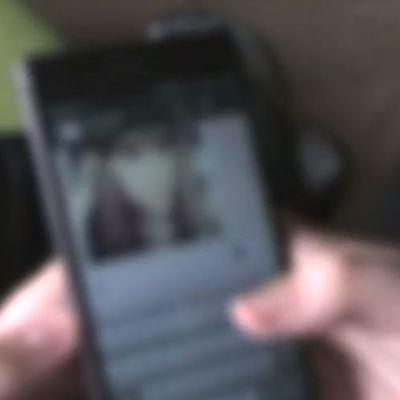 Sexting, la práctica de enviar mensajes eróticos por celular