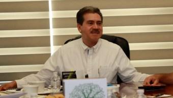 Alcalde de Tabasco pone en venta Palacio Municipal, pero luego se arrepiente