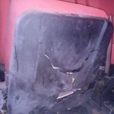 Investigan explosión de artefacto en sala de cine en CDMX; un lesionado